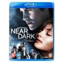 Near Dark [Blu-ray]